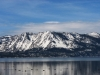 south_lake_tahoe_8_0
