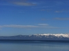 south_lake_tahoe_9