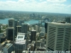 view-of-harbour-bridge-from-sydney-tower