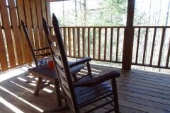 Tennessee_Cabin_TNWT19_17
