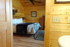 Tennessee_Cabin_TNWT19_6