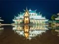 Thai6_Wat Pa Phu Kon