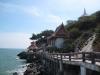 thailand_brian_jensen-18