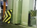 train_NYC_Montreal_10