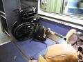 train_NYC_Montreal_13