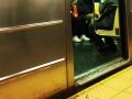 train_NYC_Montreal_24