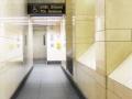 train_NYC_Montreal_21