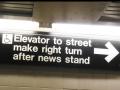 train_NYC_Montreal_22