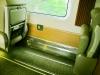train_to_canada_5