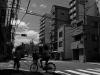 japan_kyoto_28