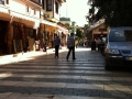 small_Dylan_Y Antalya old town 1