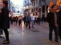 small_Dylan_Y Istanbul Galata st