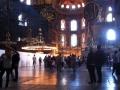 small_Dylan_Y Istanbul Hagia Sofia