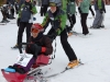 Adaptive Sports Foundation in Windham, NY