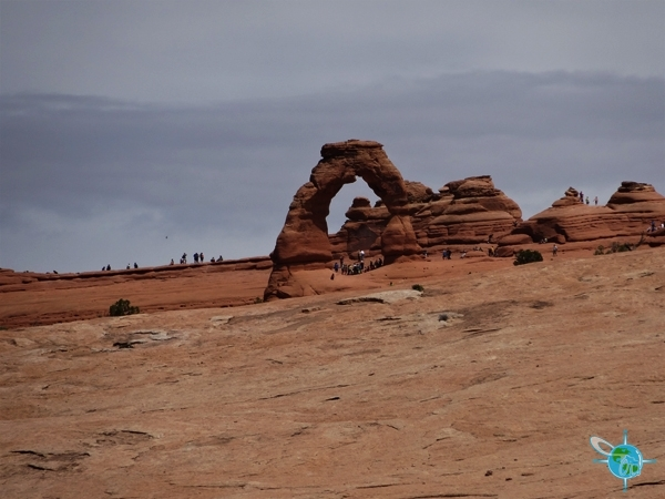 ANP_Delicate Arch (lower view) (2)