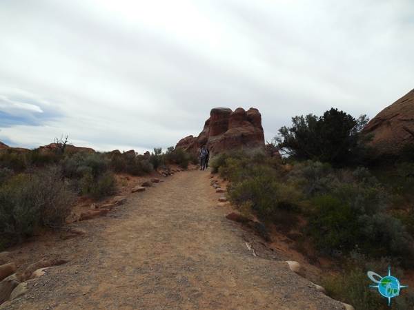 ANP_Devil's Garden Trail (10)