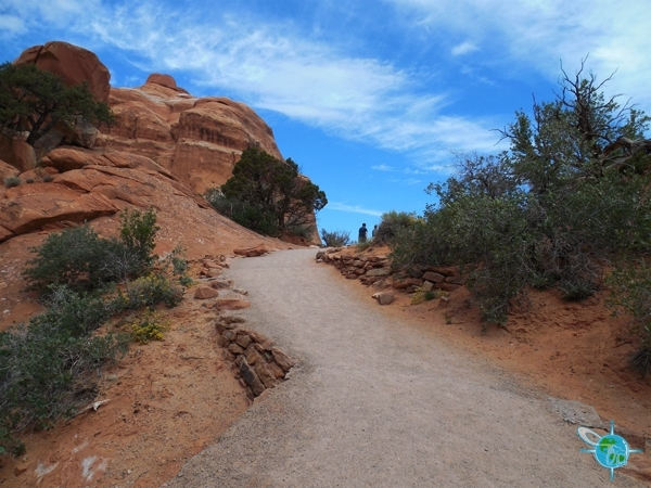 ANP_Devil's Garden Trail (9)