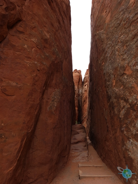 ANP_Sand Dunes & Broken Arch (12)
