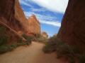 ANP_Devil's Garden Trail (2)