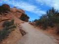 ANP_Devil's Garden Trail (9)