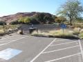 34_Parking at Galoot Picnic Area