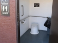 35_Restroom at Galoot Picnic Area