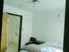 vancouver_hostel_3