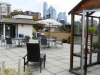 vancouver_hostel_4