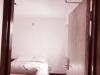 vancouver_hostel_9