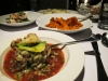 Cork & Fin Restaurant