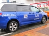 vancouver_access_taxi4