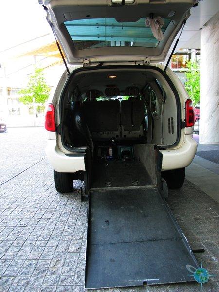 vancouver_access_taxi1