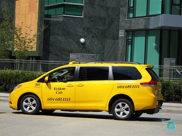 vancouver_access_taxi2