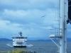 boat_to_victoria4