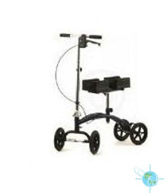 Vegas wheelchair rentals repairs for Motorized scooter rental las vegas