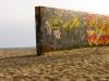 venice_beach_small_3