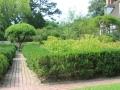 18 Garden