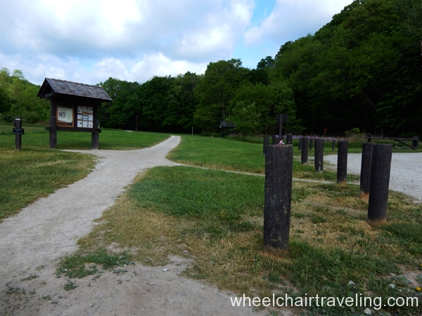 cuyahoga_valley_np_44