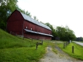cuyahoga_valley_np_40