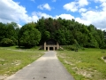 cuyahoga_valley_np_48