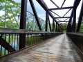 cuyahoga_valley_np_62