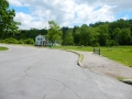 cuyahoga_valley_np_73