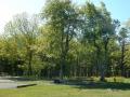 Shenandoa_camp14