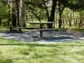 Shenandoa_camp16