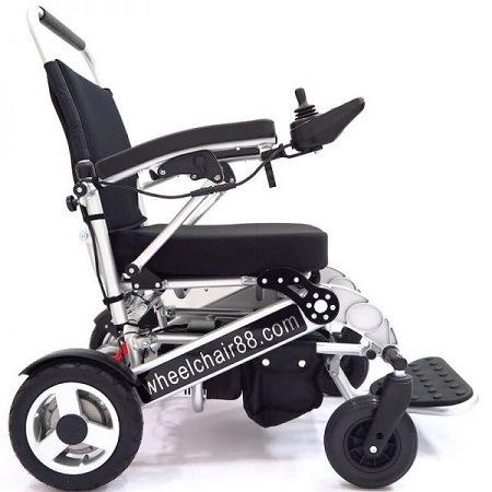 PW-1000XL-Foldable-Power-Chair