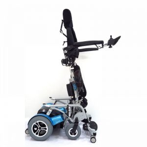 Phoenix-II-Power-Recline-Standing-Wheelchair_3-300x300