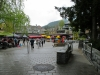 vancouver_whistler10