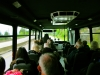 Shuttle to Whistler