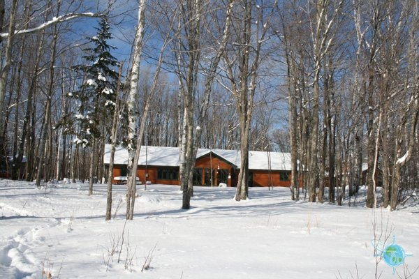 cabin_small_4