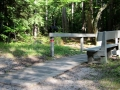small_Accessible Path at Northern Sky Theater